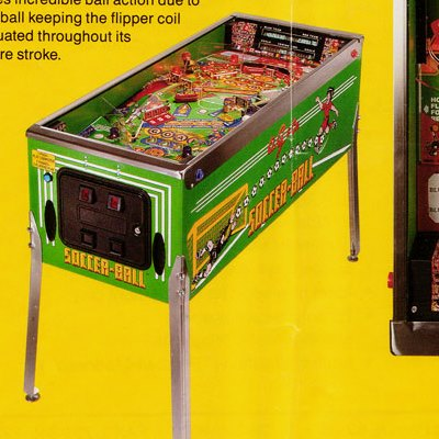 alvin g, football, pinball, sales, price, date, city, condition, auction, ebay, private sale, retail sale, pinball machine, pinball price