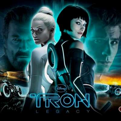 stern, disney tron legacy, pinball, sales, price, date, city, condition, auction, ebay, private sale, retail sale, pinball machine, pinball price