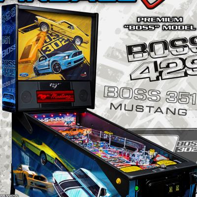 stern, mustang, pinball, sales, price, date, city, condition, auction, ebay, private sale, retail sale, pinball machine, pinball price